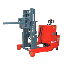Tire Mold Machine / Iron Pipe Truck Machine Special Model 1 Ton/1.5 Tons