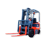 Picture of Advanced Electric Forklift Truck (AC System)